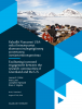 Nuuk Report Cover