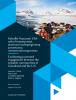 Nuuk Report Cover