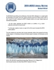 2018 ARCUS Annual Meeting Summary Report