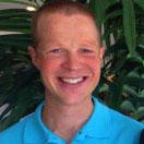 Philip J. Klotzbach