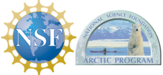 NSF Arctic Sciences