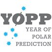 Polar Prediction Project